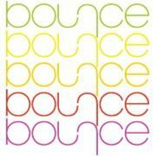 BOUNCE Winter Sessions 2014 - Mixed by Rich Hope