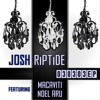 Josh Riptide ft Noel Aru - S*x on the Chandelier (Original Mix) *Sample* 030303 ...