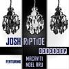 Josh Riptide - Sickening! (Original Mix) 030303 EP
