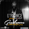 DPRINCE FT DAVIDO  DON JAZZY