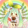 *Hello, Planet [English Version] - Hatsune Miku V3 English