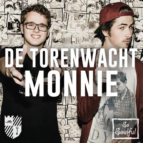 Monnie (Prod. So Soulful)