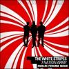 ★ The Whites Stripes - Seven Nation Army (Nicolas Ponsard Remix) [FREE DOWNLOAD] ★