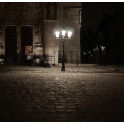 The Macer - Lumière dans l'obscurité (Preview)
