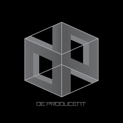 De Producent - Permanent