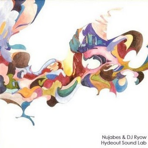 Hydeout Soundlab (DJ Ryow Mix)