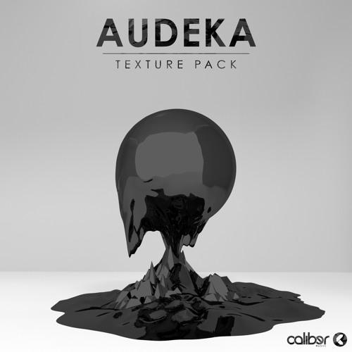 Audeka - Artificial Intelligence