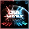 Boba Fett (Forthcoming Dub Wars LP)
