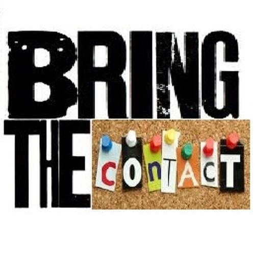 Noisia vs Public Enemy - Bring The Contact (Mr Cricket Mashup)
