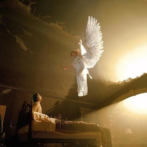RIKO Vs THE APPRENTICE - FLY LIKE AN ANGEL (DL LINK IN DESCRIPTION)