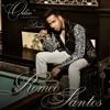 Romeo Santo La Ruta New 2014 By Dakhemcy Inmortal Studio