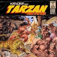 Kryder - Tarzan (Original Mix)