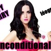 Katy Perry - Inconditionally (Léo Grassi Bootleg)