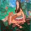 17 - Cabocla Jurema - Caminhos das Virtudes