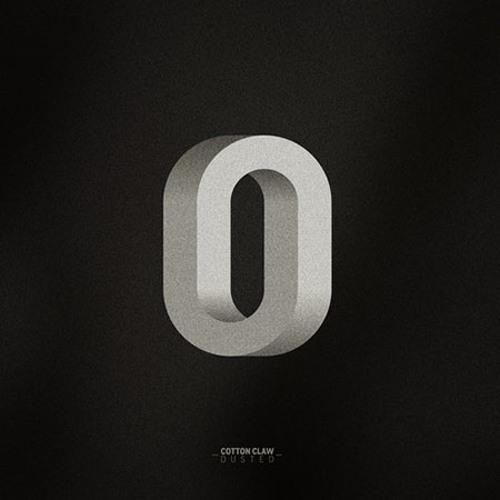 Cotton Claw - Crooked (Julien Mier Remix)