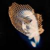 Tinashe - Vulnerable (Jacuzzi Remix)