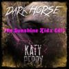 Katy Perry ft. Juicy J - Dark Horse (The Sunshine Kidz Edit)