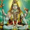 19 - Shiva - Caminho das Virtudes