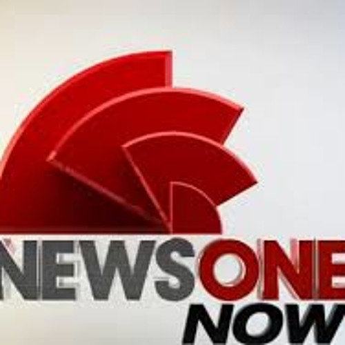 Paul Butler On News One with Roland Martin