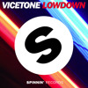 Vicetone - Lowdown (Teaser)