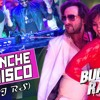 Tamanche Pe Disco (Dj RS Abhilash & Sahil)