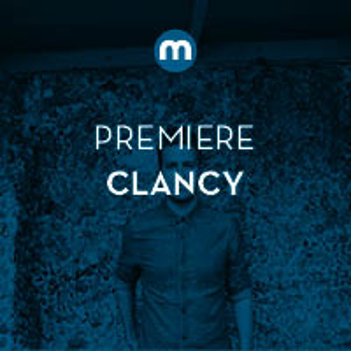 Premiere: Clancy 'Overdue'