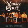 All Things Considered | Yankee Grey