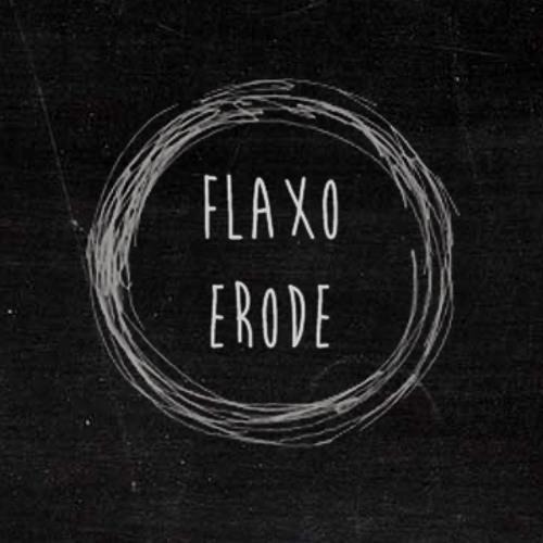 flaxo erode