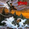DIO - Holy Diver / piano cover
