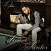 Romeo Santo La Ruta New 2014 By Dakhemcy Inmortal Studio Portada del disco