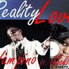 Reality Love Vampino ft Jackie Chandiru