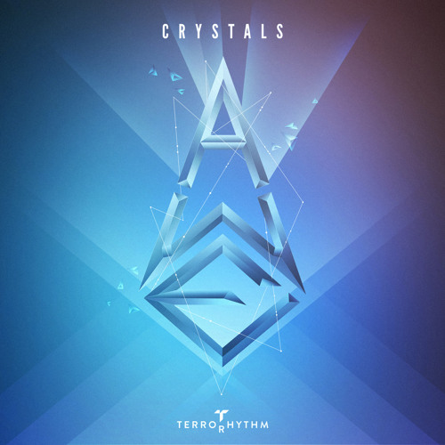 Awe - Crystals (Djemba Djemba Nightcore Remix)