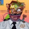 Teebs -Too Long At The Fair (LvL HDz Rap Cover)