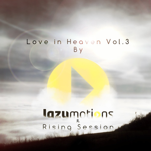 Love in Heaven vol.3 by Lazy Motions