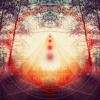 Kognitif - So Let's Begin (feat. Jeanette Robertson) / Album