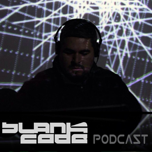 Blank Code Podcast 137 - Truncate