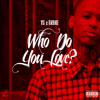 YG ft Drake - Bitch Who Do You Love Instrumental (Download)
