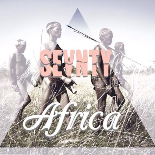 Sevnty-Africa