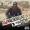 Download AFROBEATS IN DA CITY MIXTAPE (Best of 2013) Mp3