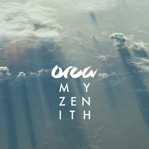 ORCA - My Zenith