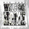 Welcome Home Prod By Dave Moss