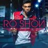 Ro Shon -
