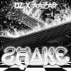 ƱZ x Aazar - Shake