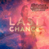 Kaskade - Last Chance (Trap Remix) DJ Alrighty Then * FREE DOWNLOAD*