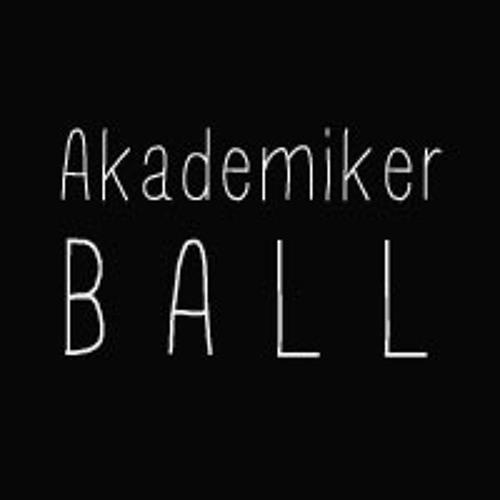 Akademikerball