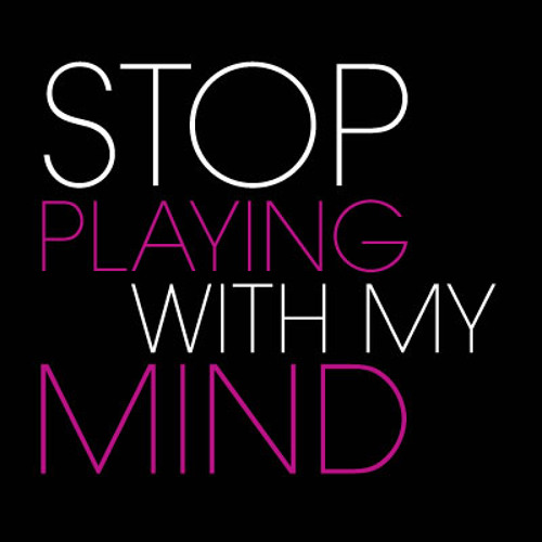 Disorder- Playing With My Mind ***FREE DOWNLOAD***