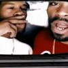 Method Man & Redman - How High Remix (Johnny Ola Remix)