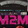 M2M - Live @ Dreamcatcher`s Festival 2014