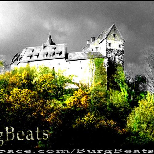 BurgBeats-Boy