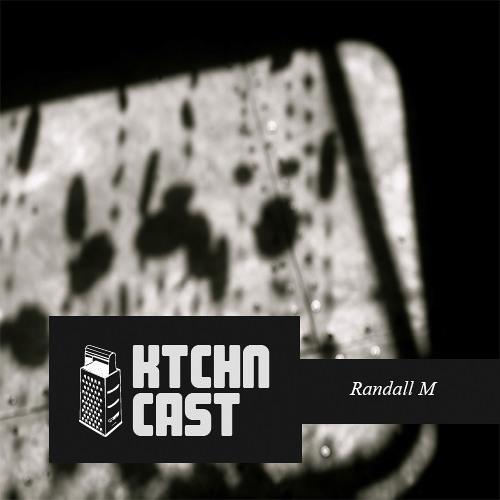 Ktchn Cast 020  - Randall M